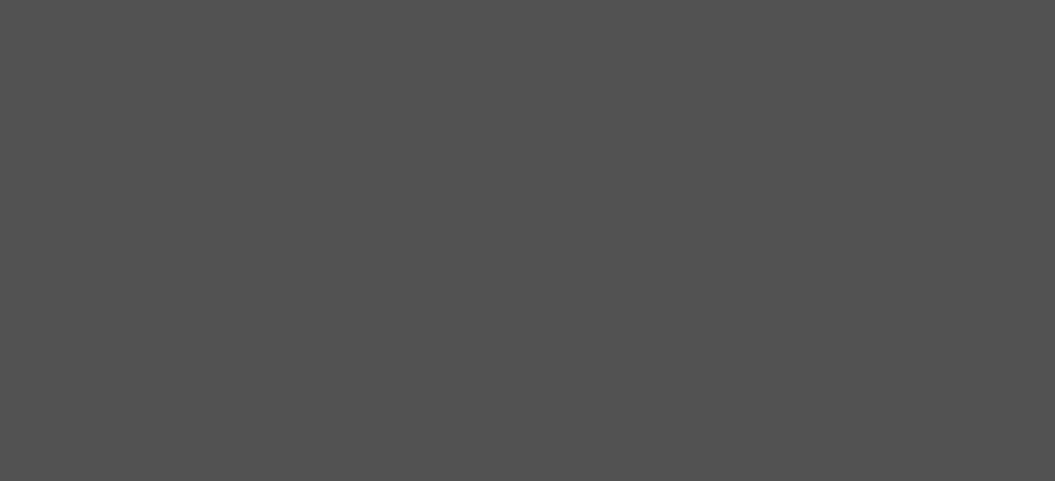 Klarna-grauer-Kasten-DT