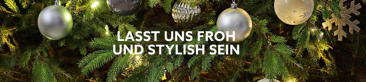 Weihnachtsbanner_dt_german