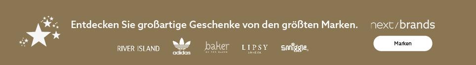 Marken HP Banner Festtage_German