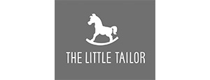 The-Little-Tailor-Logo
