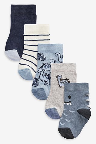 Mützen & Socken