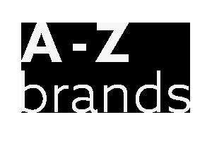 A-Z-Logo